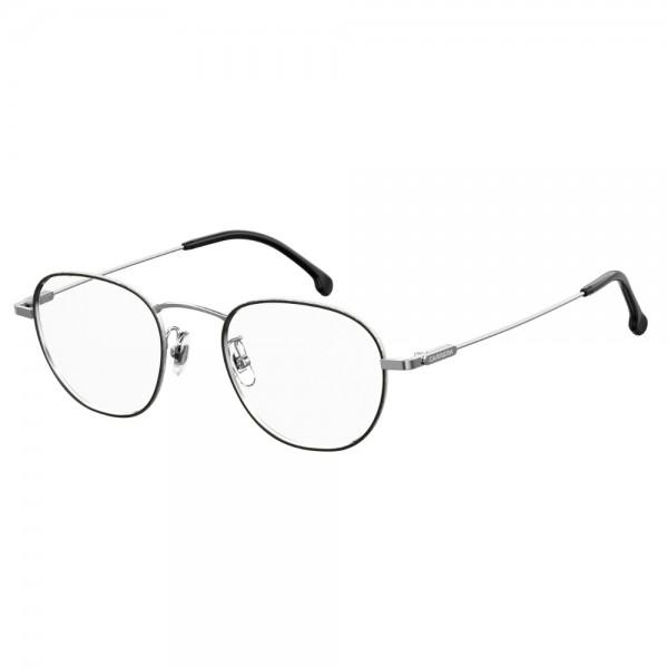 occhiali-da-vista-carrera-217-84j-50-21-145-unisex-palladio-black