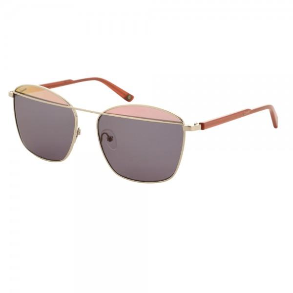vespa-vp2209-c03-56-16-oro-rosé_lucido-01