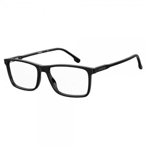 occhiali-da-vista-carrera-225-807-56-17-145-unisex-black