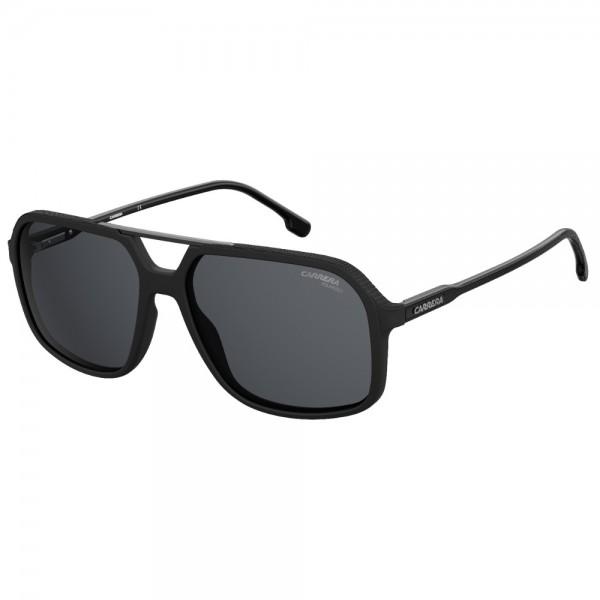 occhiali-da-sole-carrera-229-807-59-16-145-unisex-black-lenti-grey