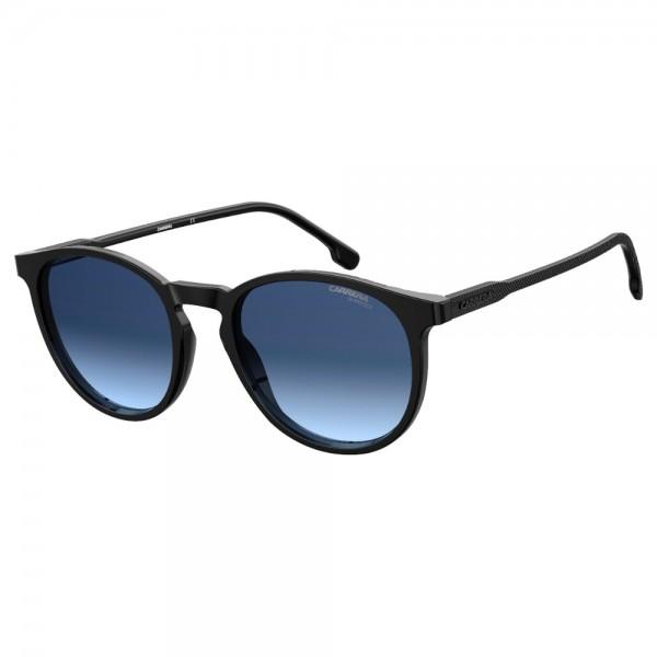 occhiali-da-sole-carrera-230-d51-52-20-145-unisex-nero-blu-lenti-blu-gradient