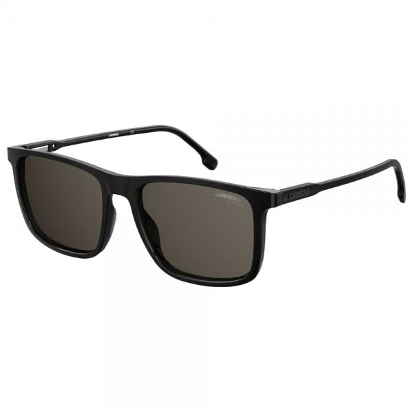 occhiali-da-sole-carrera-231-807-55-18-145-unisex-nero-lenti-grey