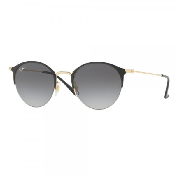 ray-ban-0rb3578-187/11-50-22-gold-top-shiny-black-01