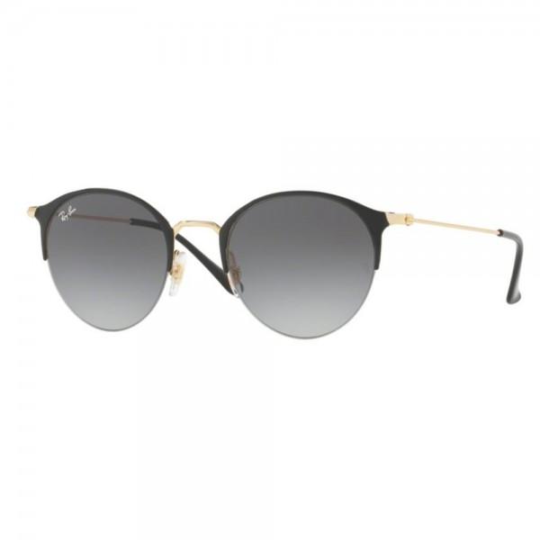 ray-ban-0rb3578-187/11-50-22-gold-top-shiny-black-01