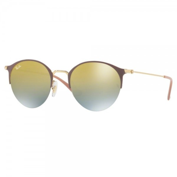 ray-ban-0rb3578-9011a7-50-22-gold-top-turtle-dove-01