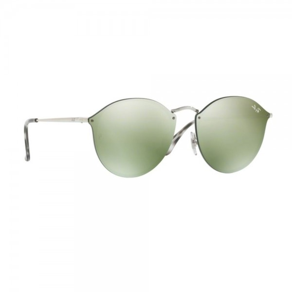 ray-ban-0rb3574n-003/30-59-14-silver-01