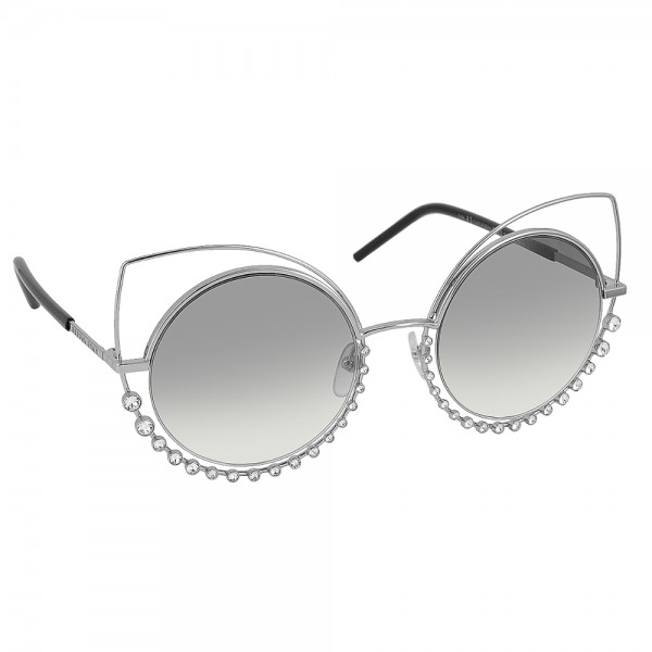 marc-jacobs-marc-16/s-eei-ic-53-22-silver-01