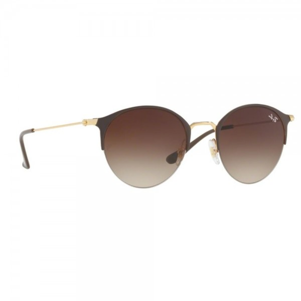 ray-ban-0rb3578-900913-50-22-gold-top-brown-01