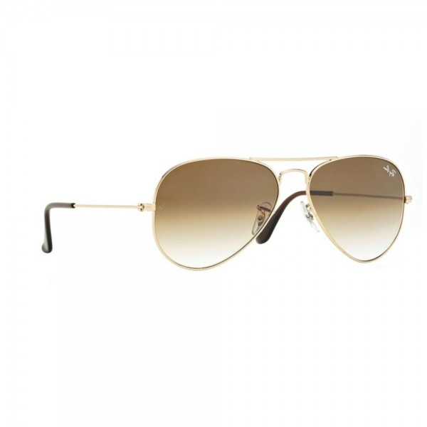 ray-ban-0rb3025-001/51-58-14-gold-01