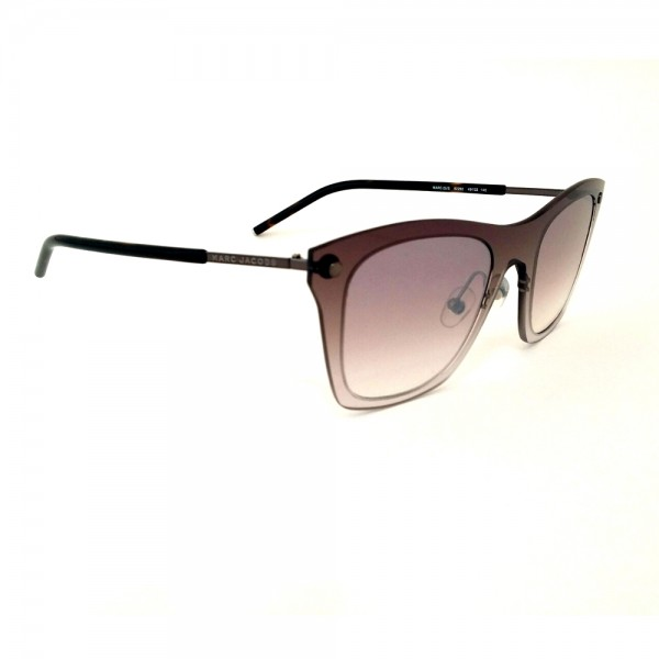 marc-jacobs-marc-25/s-822-92-49-22-brown-havana-01