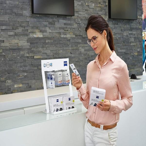 salviettine-per-pulizia-lenti-confezione-da-30-salviette-imbustate-singolarmente-15cm-x-13cm