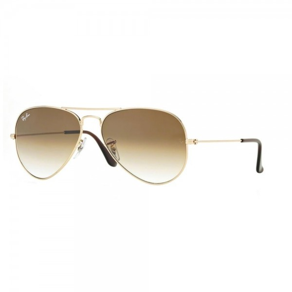 ray-ban-0rb3025-001/51-55-14-gold-01