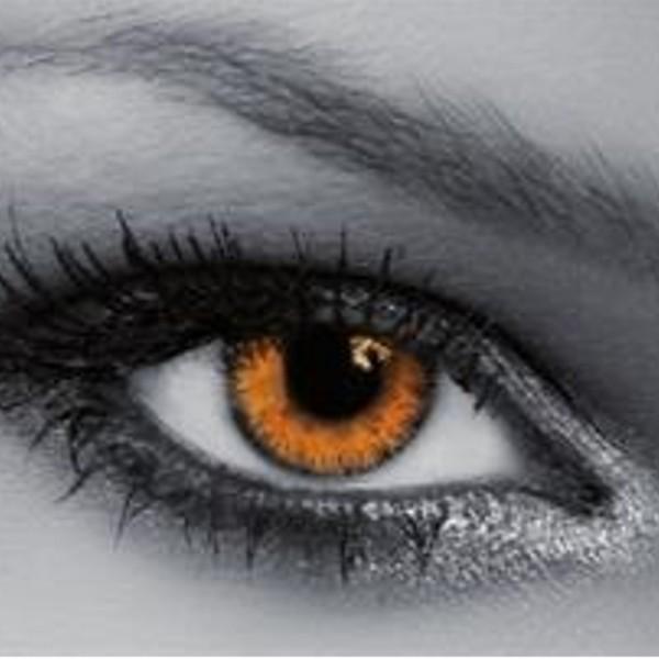 lenti-a-contatto-colorate-mensili-queen-s-trilogy-amber