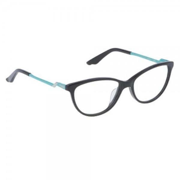 occhiali-da-vista-blugirl-vbg529-700y-53-16-01