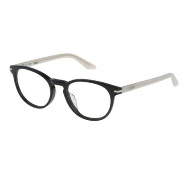 occhiali-da-vista-blugirl-vbg526-0700-50-19-01