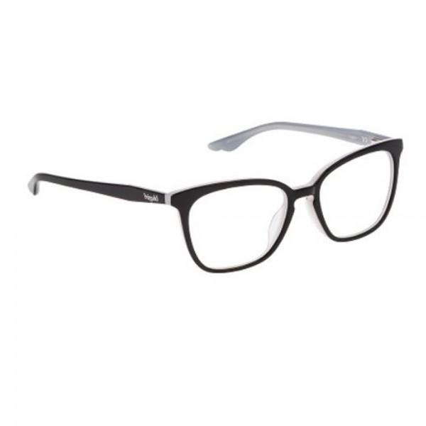 occhiali-da-vista-blugirl-vbg533-06p3-50-17-01
