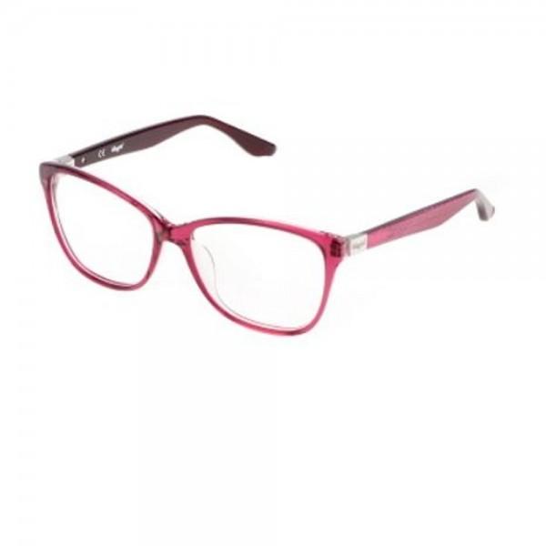 occhiali-da-vista-blugirl-vbg522-09q4-53-15-01