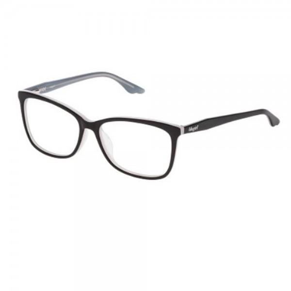 occhiali-da-vista-blugirl-vbg534-06p3-53-15-01