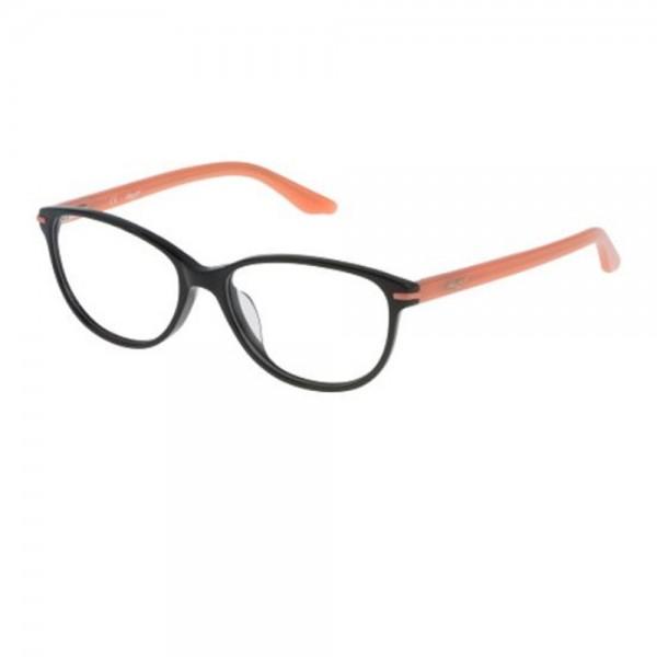 occhiali-da-vista-blugirl-vbg527-700c-53-16-01