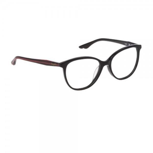 occhiali-da-vista-blugirl-vbg531-0700-52-16-01