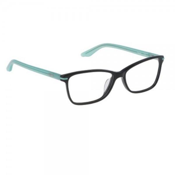 occhiali-da-vista-blugirl-vbg525-700V-54-15-01