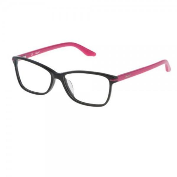 occhiali-da-vista-blugirl-vbg525-700R-54-15-01