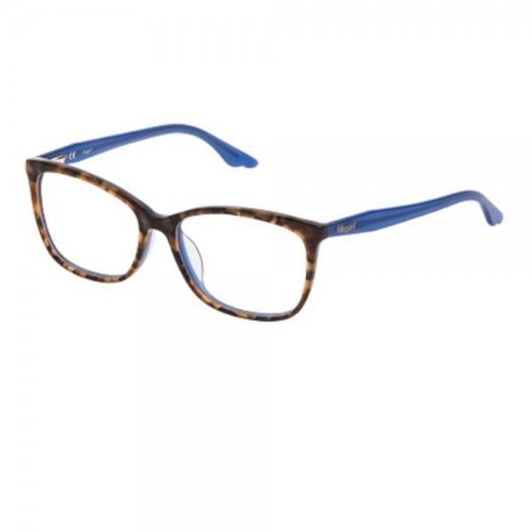 occhiali-da-vista-blugirl-vbg534-06nn-53-15-01