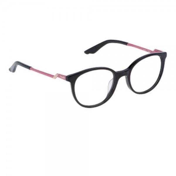occhiali-da-vista-blugirl-vbg528-0700-49-19-01