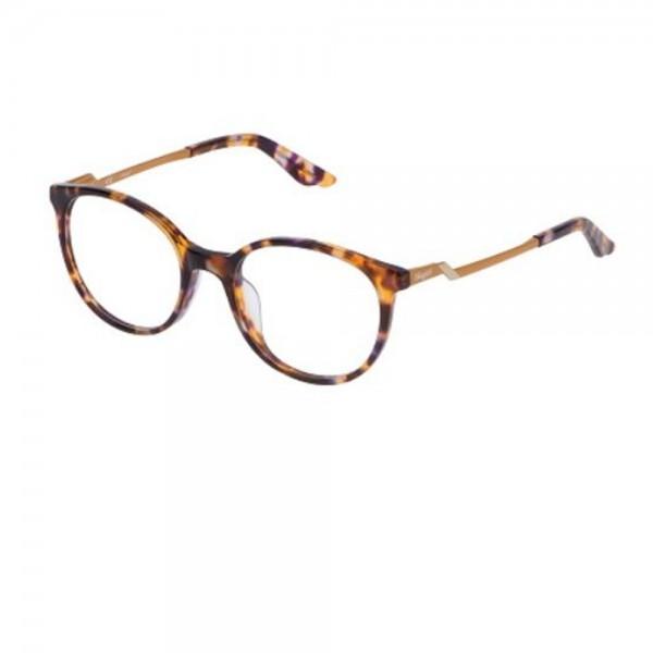 occhiali-da-vista-blugirl-vbg528-0aen-49-19-01