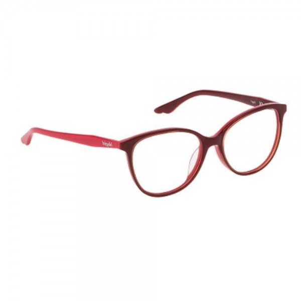 occhiali-da-vista-blugirl-vbg531-0gev-52-16-01