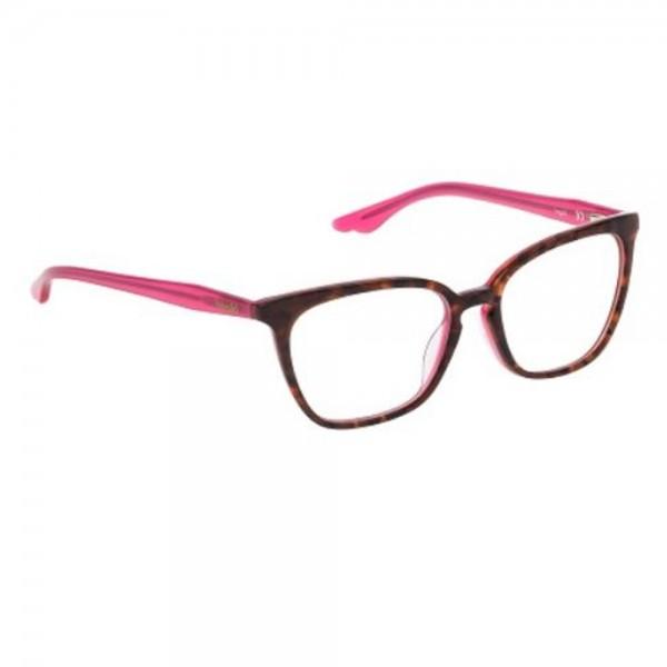 occhiali-da-vista-blugirl-vbg533-0ahl-50-17-01