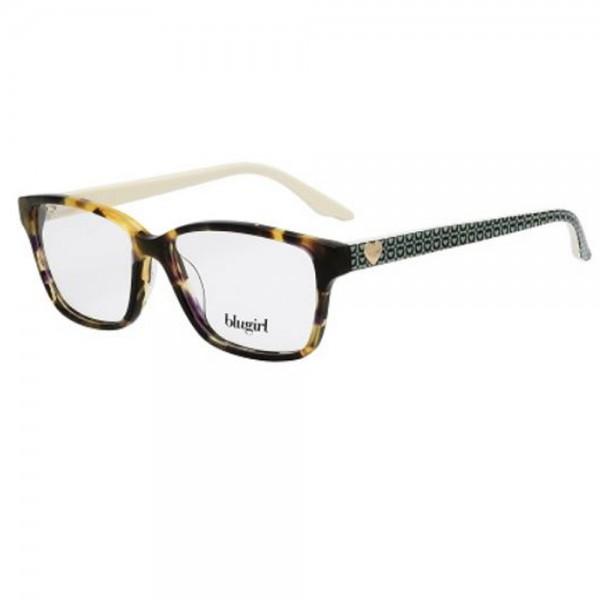occhiali-da-vista-blugirl-vbg511-0aen-53-15-01