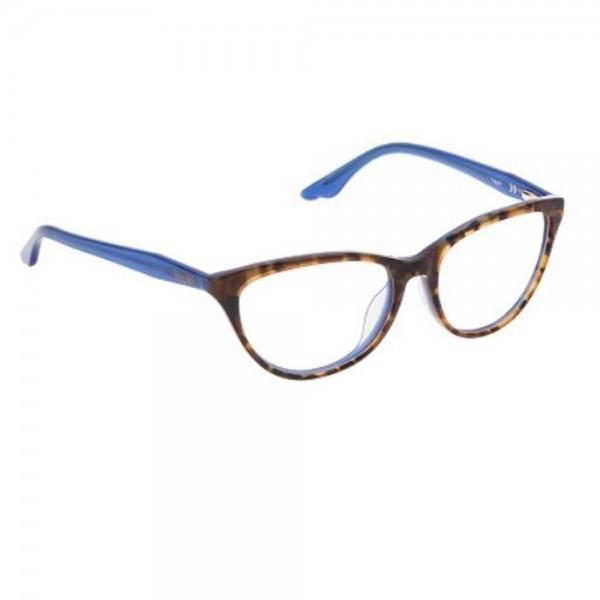 occhiali-da-vista-blugirl-vbg532-06nn-52-16-01