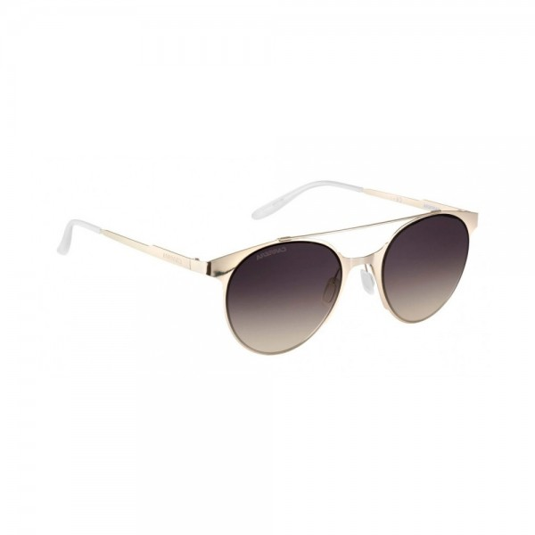 carrera-maverick-115/s-3yg-fi-50-21-light-gold-01