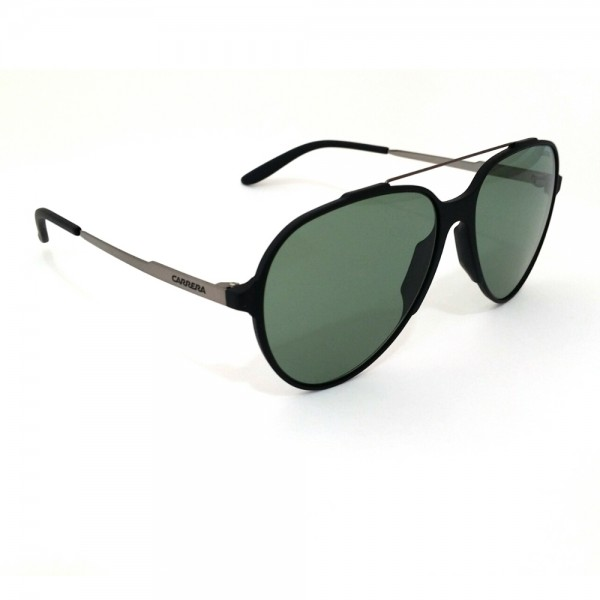 carrera-maverick-118/s-guy-d5-57-16-black-matte-01