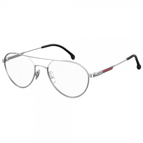occhiali-da-vista-carrera-1110-010-55-19-145-unisex-palladio