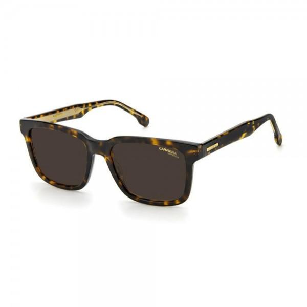 occhiali-da-sole-carrera-251-s-086-53-18-145-unisex-avana-lenti-brown