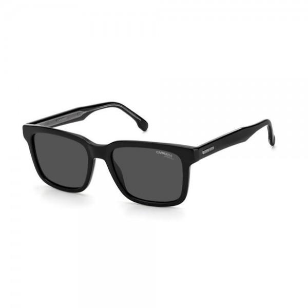 occhiali-da-sole-carrera-251-s-807-53-18-145-unisex-black-lenti-grey