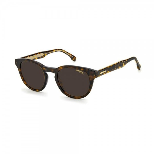 occhiali-da-sole-carrera-252-s-086-50-22-145-unisex-avana-lenti-brown