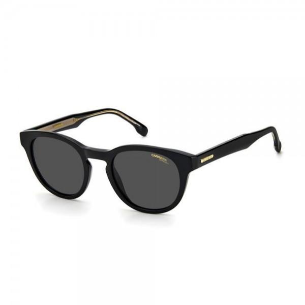 occhiali-da-sole-carrera-252-s-807-50-22-145-unisex-black-lenti-grey