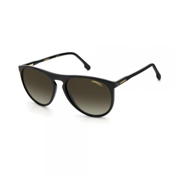 occhiali-da-sole-carrera-258-s-807-57-18-140-unisex-black-lenti-brown-gradient