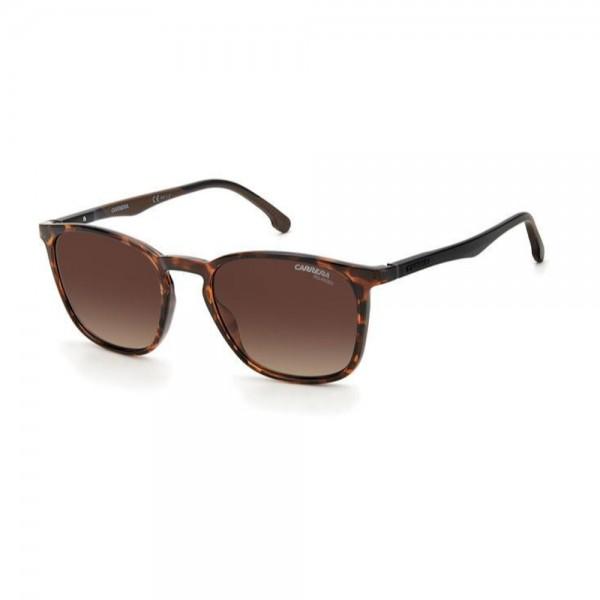occhiali-da-sole-carrera-8041-s-086-53-20-145-unisex-avana-scuro-lenti-brown-gradient-polarizzato