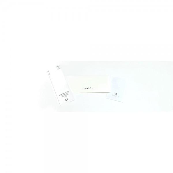 occhiali-da-sole-gucci-gg0163s-003-51-22-140-donna-black-lenti-grey-gradient