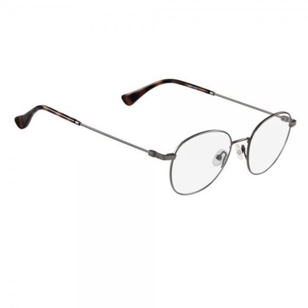 occhiali-da-vista-calvin-klein-ck5437-060-50-20-01