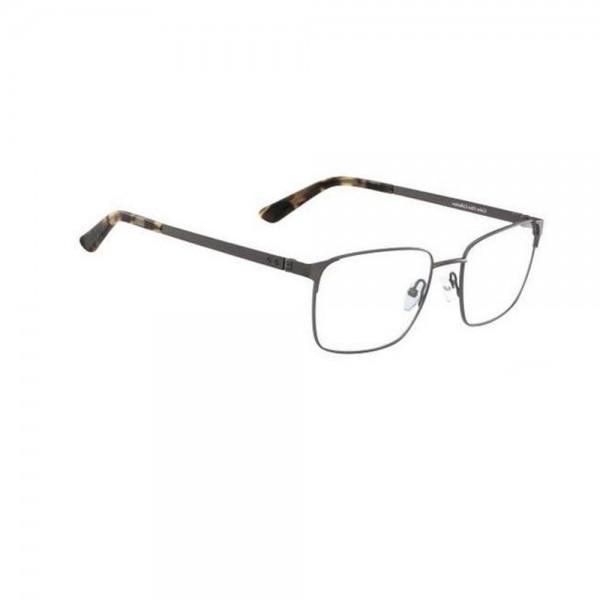 occhiali-da-vista-calvin-klein-ck8017-033-54-18-01