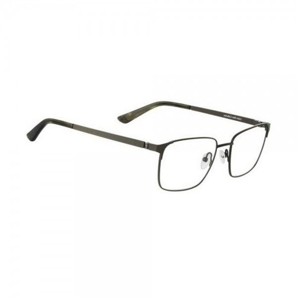 occhiali-da-vista-calvin-klein-ck8017-319-54-18-01