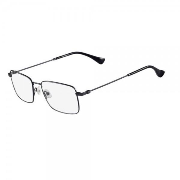 occhiali-da-vista-calvin-klein-ck5438-414-54-17-01