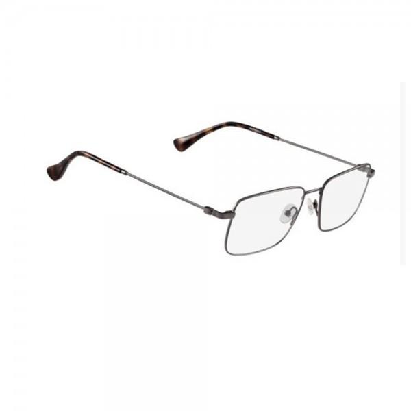 occhiali-da-vista-calvin-klein-ck5438-060-54-17-01