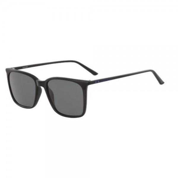 occhiali-da-sole-calvin-klein-ck18534-001-56-18-145-unisex-black-lenti-grey