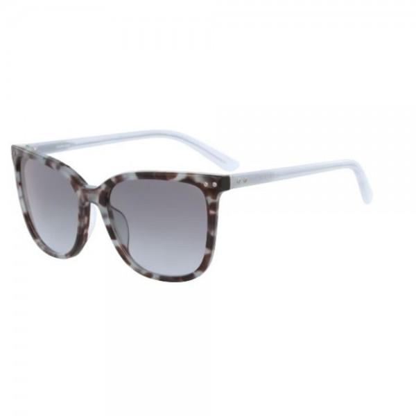 occhiali-da-sole-calvin-klein-ck18507-453-56-18-135-donna-light-blu-tortoise-lenti-brown-grey-granient-light-blu